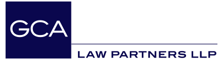 GCA Law Partners